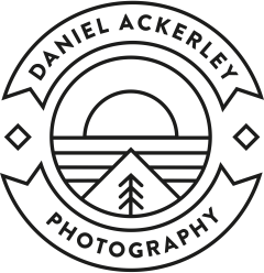 Cambridge Wedding Photographer | Daniel Ackerley Photography