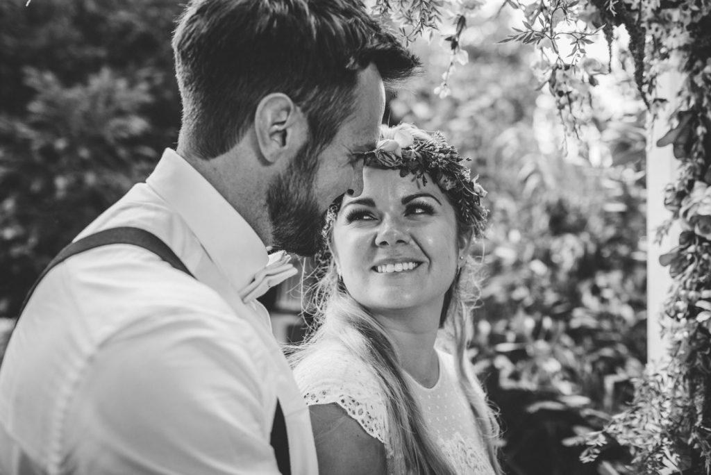 The Granary Wedding | Emily & Dan | Peterborough Wedding