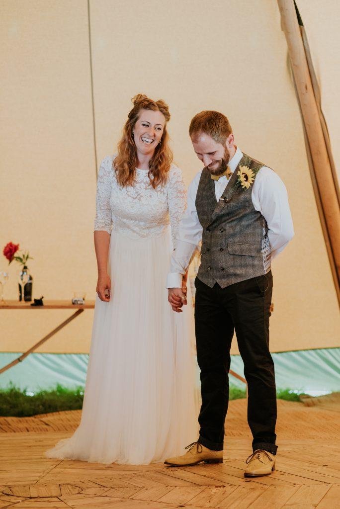 Jo Will Horningsea Pavilion Cambridge Wedding Photography