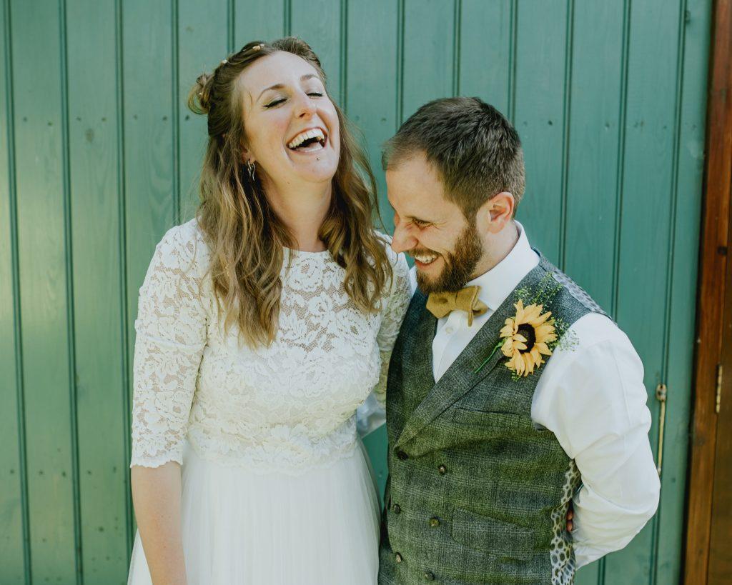 Jo & Will   Horningsea Pavilion   Cambridge Wedding