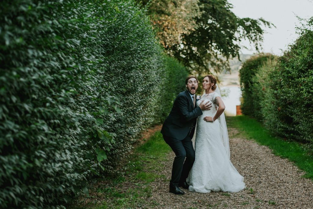 rutland wedding photography